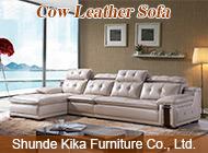 Shunde Kika Furniture Co., Ltd.