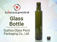 Suzhou Glass Point Packaging Co., Ltd.