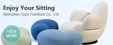 Shenzhen Coco Furniture Co., Ltd.