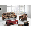 Office Sofa - Foshan Nanhai Gaoguan Furniture Co., Ltd.