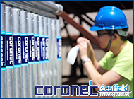 Coronet Group Suzhou Co., Ltd.