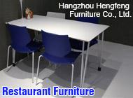 Hangzhou Hengfeng Furniture Co., Ltd.