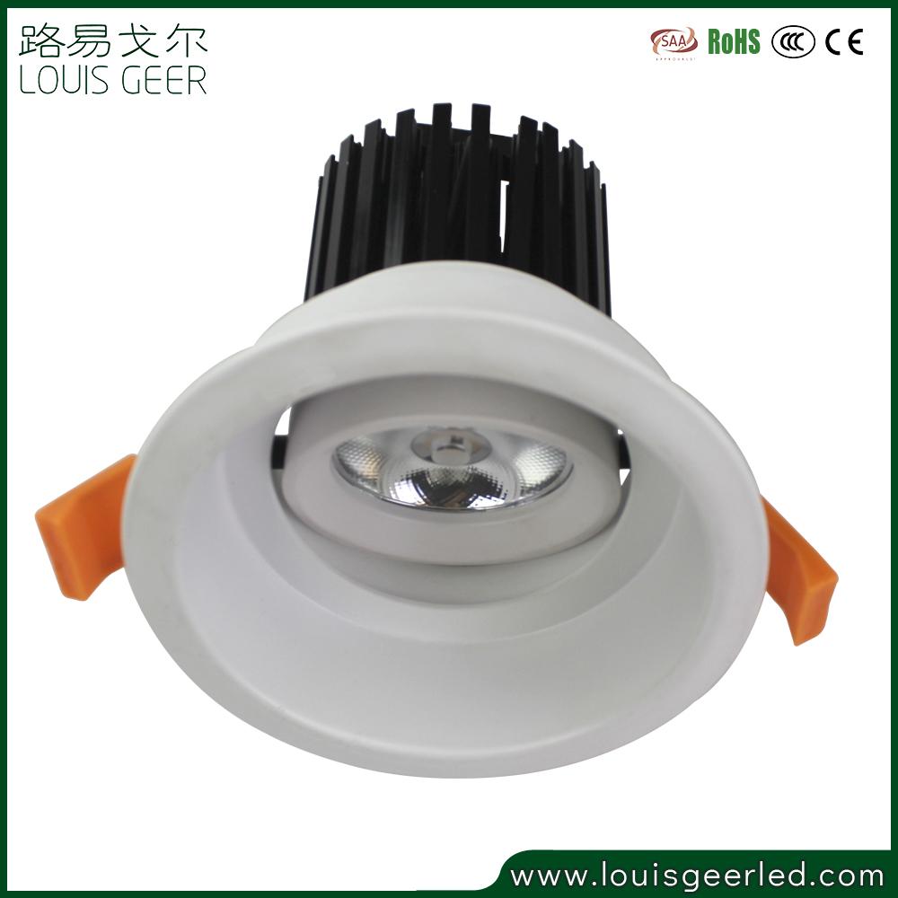 Dongguan Louis Geer Optoelectronic Technology Co., Ltd.