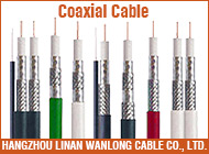 HANGZHOU LINAN WANLONG CABLE CO., LTD.