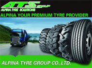Alpina Tyre Group Co., Ltd.