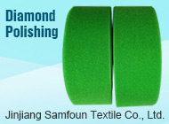 Jinjiang Samfoun Textile Co., Ltd.
