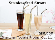 Shenzhen Toplane Product Co., Ltd.