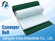 Jiangyin Erba Industries Co., Ltd.