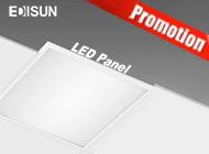 Lin An Edisun Electronics Co., Ltd.