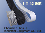 Shenzhen Jbosun Industrial Equipment Co., Ltd.