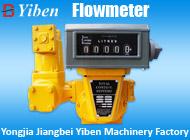 Yongjia Jiangbei Yiben Machinery Factory