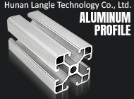 Changsha Langle Technology Co., Ltd.