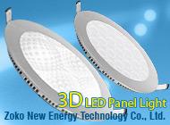 Zoko New Energy Technology Co., Ltd.
