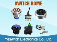 Yeswitch Electronics Co., Ltd.