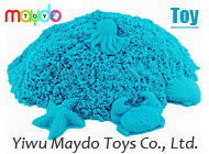 Yiwu Maydo Toys Co., Ltd.