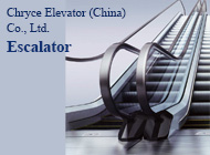 Chryce Elevator (China) Co., Ltd.