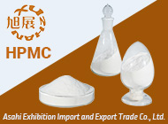 Asahi Exhibition Import and Export Trade Co., Ltd.