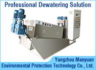 Yangzhou Maoyuan Environmental Protection Technology Co., Ltd.