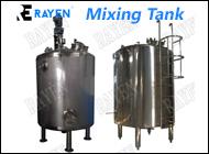 Wenzhou Rayen Machinery Co., Ltd.