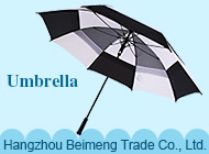 Hangzhou Beimeng Trade Co., Ltd.