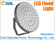 Shenzhen Esol Optoelectronic Technology Co., Ltd.