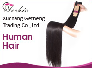 Xuchang Gezheng Trading Co., Ltd.