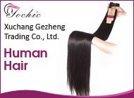Xuchang Gezheng Trading Co., Ltd.