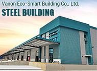 Vanon Eco-Smart Building Co., Ltd.