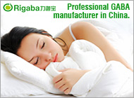 Shanghai Richen Nutritional Co., Ltd.