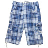 Pants - Putian Lidu Clothing Co., Ltd.