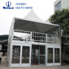 Tent - Cosco (J. M.) Aluminium Developments Co., Ltd.