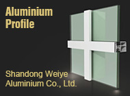 Shandong Weiye Aluminium Co., Ltd.