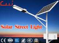 Yangzhou Liwei Lighting Electrical Co., Ltd.
