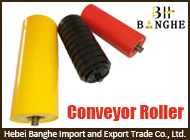 Hebei Banghe Import and Export Trade Co., Ltd.