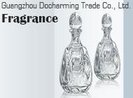 Guangzhou Docharming Trade Co., Ltd.