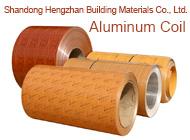 Shandong Hengzhan Building Materials Co., Ltd.