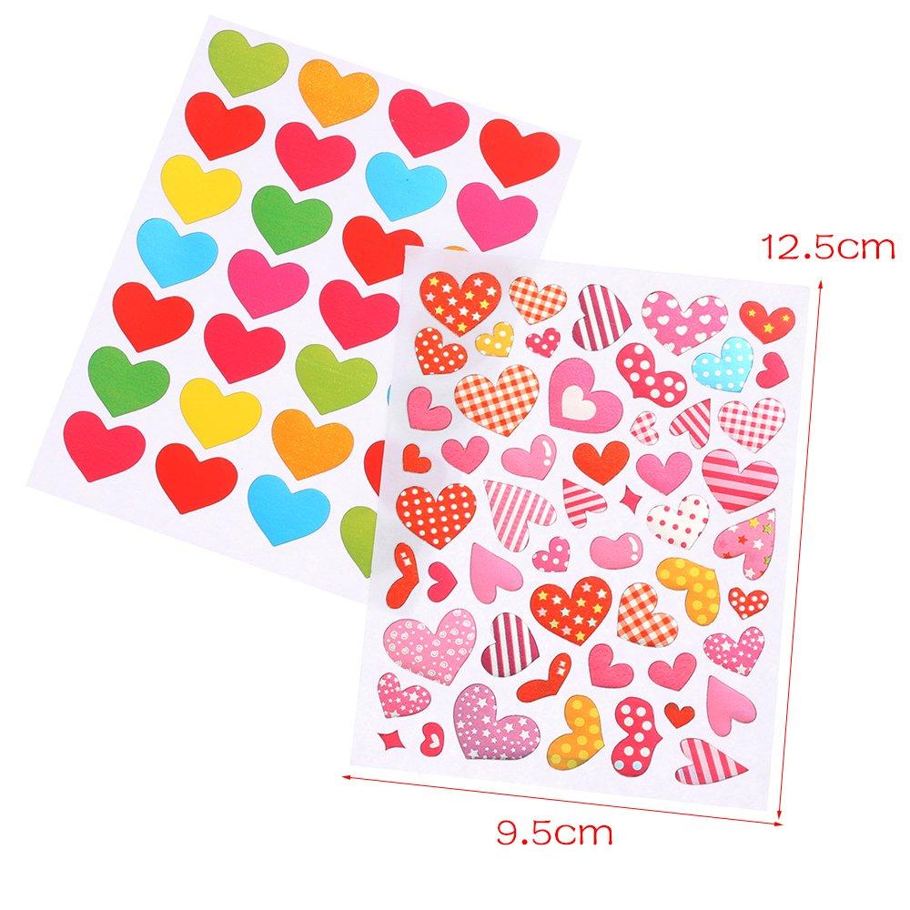 Guangzhou Hongxin Paper Packaging Printing Co., Ltd.