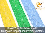 Marigold Garment Accessories Co., Ltd.
