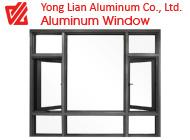 Yong Lian Aluminum Co., Ltd.
