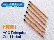 ACC Enterprise Co., Limited