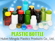 Hubei Mingda Plastics Products Co., Ltd.