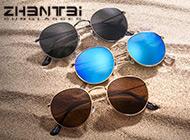 Wenzhou Zhantai Glasses Co., Ltd.