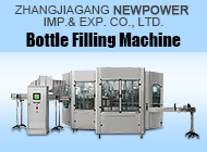 ZHANGJIAGANG NEWPOWER IMP.& EXP. CO., LTD.