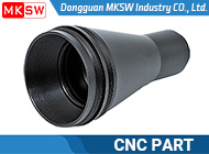 Dongguan MKSW Industry CO., Ltd.