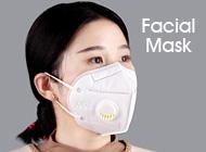 Guangzhou Haoen Leather Co., Ltd.