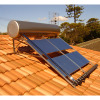 Solar Water Heater - Changzhou Blueclean Solar Energy Co., Ltd.