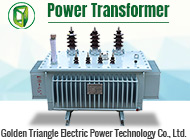 Golden Triangle Electric Power Technology Co., Ltd.