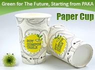 Paka Paper Products Co., Ltd.