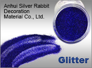 Anhui Silver Rabbit Decoration Material Co., Ltd.