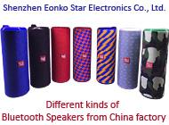 Shenzhen Eonko Star Electronics Co., Ltd.